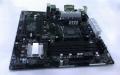 В России началось производство первых отечественных материнских плат для процессоров AMD