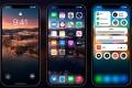 Apple представила новую версию операционной системы для смартфонов — iOS 15