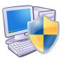 Как выбрать антивирус для Windows 10