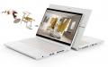 Acer привезла в Россию профессиональные ноутбуки ConceptD 3
