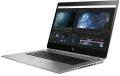 HP анонсировала ноутбуки для создателей контента