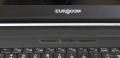 Eurocom представила супер-ноутбук с графикой NVIDIA RTX 2080