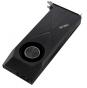 ASUS представила «турбированную» видеокарту GeForce RTX 3070 Ti Turbo