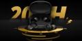 Realme анонсировала беспроводные наушники Buds Q и Buds Air Neo