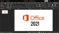 Office 2021 представят 5 октября — в один день с Windows 11