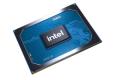 Эра дискретной графики Intel началась.