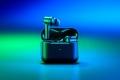 Razer представила беспроводные наушники с активным шумоподавлением
