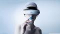 Разработаны сверхчёткие экраны для VR-гарнитур