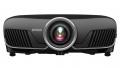 4K-проектор Epson Pro Cinema 6050UB для домашнего кинотеатра