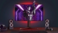 LG представила флагманский игровой монитор 27GP950