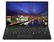 Обновленные ноутбуки Fujitsu Lifebook стали намного тоньше, мощнее и легче