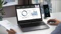 Huawei привезла в Россию ноутбуки MateBook 14 и MateBook X Pro 2021