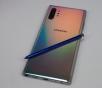 Samsung Galaxy Note 10+: крутой фаблет с умным стилусом