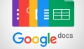 Как создавать документы Google из адресной строки браузера