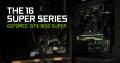 Видеокарта NVIDIA GeForce 1650 Super представлена официально