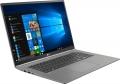 LG перевела тонкие и легкие ноутбуки Gram на 10-нм процессоры Intel Core
