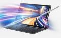 Представлен первый в мире планшет с поддержкой Wi-Fi 6+ и 5G