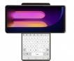 «Крылатый» смартфон LG Wing