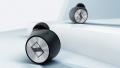 Легендарный бренд представил беспроводные наушники, способные прожить до 28 часов