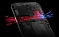 Nubia Red Magic 5G представлен официально