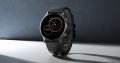 Новые смарт-часы Haylou RS3 получили OLED-экран