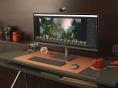 HP представила моноблок Envy 34