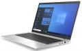 HP представила в России ноутбуки EliteBook 805 G8