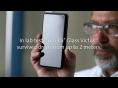 Смартфоны наконец смогут пережить падение на экран с двух метров