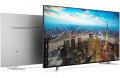 Топовые телевизоры Huawei получили встроенную 9-компонентную акустику от Devialet