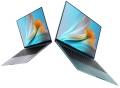 Huawei презентовала новый ноутбук с камерой-«невидимкой» MateBook X 2021