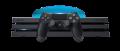 Прошивка 7.0 для PS4 выйдет завтра