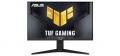Представлен монитор Asus TUF Gaming VG30VQL1A