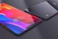 Новости о флагманском смартфоне Xiaomi Redmi X