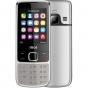 Российский бренд выпустил телефон «под Nokia»
