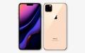 Apple официально назвала дату премьеры iPhone XI
