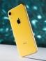 Apple поймали на вранье о продолжительности работы iPhone