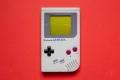 Теперь Game Boy может стать беспроводным контроллером для PC