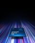 Samsung прекращает разработку собственных процессорных ядер для Exynos