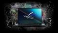 В Россию прибыл геймерский ноутбук ASUS ROG Zephyrus M16