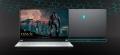 Dell представила геймерский ноутбук с GeForce RTX 3060 — Alienware m15 R4