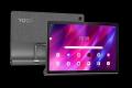 Lenovo презентовала флагманский планшет Yoga Tab 13