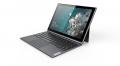 Lenovo представила в России новый ноутбук-трансформер Yoga 7i