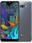 LG представила защищенные смартфоны K50 и K40