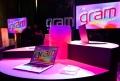 LG вернулась на рынок ноутбуков с LG Gram