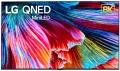 LG анонсировала новую серию Mini LED-телевизоров