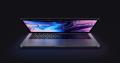 Apple переводит компьютеры на собственные процессоры