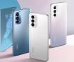 Тонкий флагман с 2К-экраном Meizu 18 стал доступен по всему миру