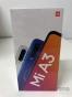Смартфон Xiaomi Mi A3 выйдет 25 июля