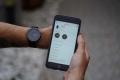 Xiaomi представила сверхдоступные умные часы