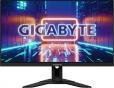 Gigabyte презентовала первый в мире игровой KVM-монитор